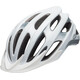 Bell Drifter X-Country Helmet white/silver/black